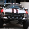 sema_2012_cars_trucks_monster_truck_hot_rod_low_rider_muscle_car_funny_car53