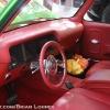 sema_2012_cars_trucks_monster_truck_hot_rod_low_rider_muscle_car_funny_car54