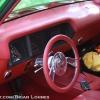 sema_2012_cars_trucks_monster_truck_hot_rod_low_rider_muscle_car_funny_car55