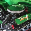 sema_2012_cars_trucks_monster_truck_hot_rod_low_rider_muscle_car_funny_car56