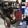 sema_2012_cars_trucks_monster_truck_hot_rod_low_rider_muscle_car_funny_car57