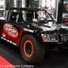 sema_2012_cars_trucks_monster_truck_hot_rod_low_rider_muscle_car_funny_car58