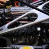 sema_2012_cars_trucks_monster_truck_hot_rod_low_rider_muscle_car_funny_car63