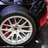 sema_2012_cars_trucks_monster_truck_hot_rod_low_rider_muscle_car_funny_car66