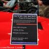 sema_2012_cars_trucks_monster_truck_hot_rod_low_rider_muscle_car_funny_car68