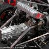 sema_2012_cars_trucks_monster_truck_hot_rod_low_rider_muscle_car_funny_car71