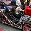 sema_2012_cars_trucks_monster_truck_hot_rod_low_rider_muscle_car_funny_car72