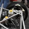 sema_2012_cars_trucks_monster_truck_hot_rod_low_rider_muscle_car_funny_car73