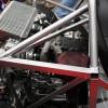 sema_2012_cars_trucks_monster_truck_hot_rod_low_rider_muscle_car_funny_car74
