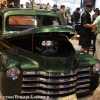 sema_2012_cars_trucks_monster_truck_hot_rod_low_rider_muscle_car_funny_car75