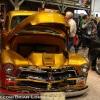 sema_2012_cars_trucks_monster_truck_hot_rod_low_rider_muscle_car_funny_car76