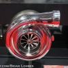 sema_2012_cars_trucks_monster_truck_hot_rod_low_rider_muscle_car_funny_car77