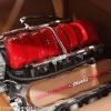sema_2012_cars_trucks_monster_truck_hot_rod_low_rider_muscle_car_funny_car83