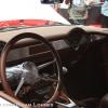 sema_2012_cars_trucks_monster_truck_hot_rod_low_rider_muscle_car_funny_car84