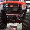 sema_2012_cars_trucks_monster_truck_hot_rod_low_rider_muscle_car_funny_car86