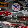 sema_2012_cars_trucks_monster_truck_hot_rod_low_rider_muscle_car_funny_car90