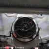 sema_2012_cars_trucks_monster_truck_hot_rod_low_rider_muscle_car_funny_car93