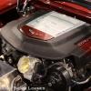 sema_2012_hot_rods_muscle_cars_mustang_camaro_truck_race_car_funny_car_pulling_truck002
