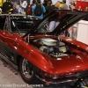 sema_2012_hot_rods_muscle_cars_mustang_camaro_truck_race_car_funny_car_pulling_truck004