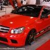 sema_2012_hot_rods_muscle_cars_mustang_camaro_truck_race_car_funny_car_pulling_truck007