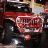 sema_2012_hot_rods_muscle_cars_mustang_camaro_truck_race_car_funny_car_pulling_truck008