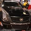 sema_2012_hot_rods_muscle_cars_mustang_camaro_truck_race_car_funny_car_pulling_truck009