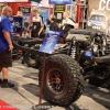 sema_2012_hot_rods_muscle_cars_mustang_camaro_truck_race_car_funny_car_pulling_truck011