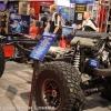 sema_2012_hot_rods_muscle_cars_mustang_camaro_truck_race_car_funny_car_pulling_truck013