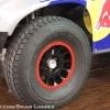sema_2012_hot_rods_muscle_cars_mustang_camaro_truck_race_car_funny_car_pulling_truck014