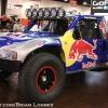 sema_2012_hot_rods_muscle_cars_mustang_camaro_truck_race_car_funny_car_pulling_truck015