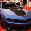 sema_2012_hot_rods_muscle_cars_mustang_camaro_truck_race_car_funny_car_pulling_truck017