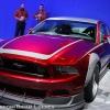 sema_2012_hot_rods_muscle_cars_mustang_camaro_truck_race_car_funny_car_pulling_truck018