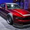sema_2012_hot_rods_muscle_cars_mustang_camaro_truck_race_car_funny_car_pulling_truck019