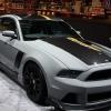 sema_2012_hot_rods_muscle_cars_mustang_camaro_truck_race_car_funny_car_pulling_truck020