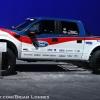 sema_2012_hot_rods_muscle_cars_mustang_camaro_truck_race_car_funny_car_pulling_truck021