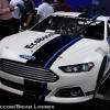 sema_2012_hot_rods_muscle_cars_mustang_camaro_truck_race_car_funny_car_pulling_truck024