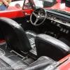sema_2012_hot_rods_muscle_cars_mustang_camaro_truck_race_car_funny_car_pulling_truck026