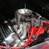 sema_2012_hot_rods_muscle_cars_mustang_camaro_truck_race_car_funny_car_pulling_truck027