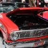 sema_2012_hot_rods_muscle_cars_mustang_camaro_truck_race_car_funny_car_pulling_truck028