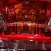 sema_2012_hot_rods_muscle_cars_mustang_camaro_truck_race_car_funny_car_pulling_truck029