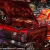 sema_2012_hot_rods_muscle_cars_mustang_camaro_truck_race_car_funny_car_pulling_truck030