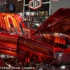 sema_2012_hot_rods_muscle_cars_mustang_camaro_truck_race_car_funny_car_pulling_truck031