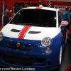 sema_2012_hot_rods_muscle_cars_mustang_camaro_truck_race_car_funny_car_pulling_truck032
