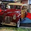 sema_2012_hot_rods_muscle_cars_mustang_camaro_truck_race_car_funny_car_pulling_truck036