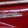 sema_2012_hot_rods_muscle_cars_mustang_camaro_truck_race_car_funny_car_pulling_truck038