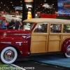 sema_2012_hot_rods_muscle_cars_mustang_camaro_truck_race_car_funny_car_pulling_truck039