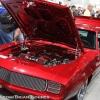 sema_2012_hot_rods_muscle_cars_mustang_camaro_truck_race_car_funny_car_pulling_truck041