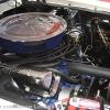 sema_2012_hot_rods_muscle_cars_mustang_camaro_truck_race_car_funny_car_pulling_truck043