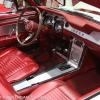 sema_2012_hot_rods_muscle_cars_mustang_camaro_truck_race_car_funny_car_pulling_truck044