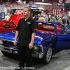 sema_2012_hot_rods_muscle_cars_mustang_camaro_truck_race_car_funny_car_pulling_truck045